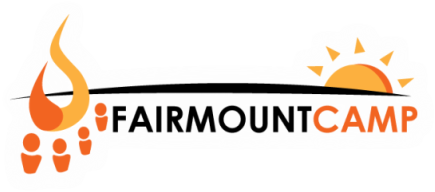 Fairmount Camp